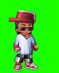 AFxTRAVIS's avatar