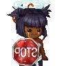 Elbenkriegerin's avatar
