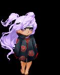 Jay Angel Of Darkness's avatar