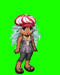 Amber_shade14's avatar