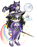 LadyHealingHands's avatar
