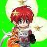 ICEMAN015's avatar