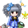 Pretty_ChaRRie's avatar
