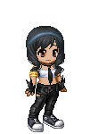 babietinna215's avatar