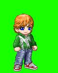 Cody_013's avatar