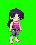 WinryWesker100's avatar