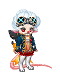 Animal Child's avatar