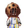 Valor Chibi's avatar