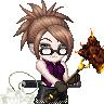 Kire moon's avatar