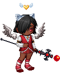 Tsubasabunny's avatar