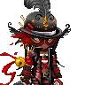 BliSS Xtreem's avatar