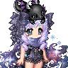 Koisuruotome's avatar