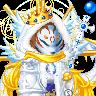 Otaku_ukatO's avatar
