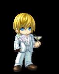 Rufus_Shin-Ra's avatar
