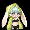xix -PH's avatar