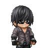 SSJNaruto999's avatar