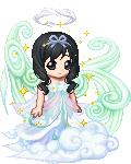 XxxXmidnightrozeXxxX's avatar