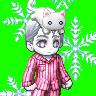 lowellnwa's avatar