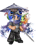 Sage_Nashae's avatar
