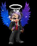 garfield88memo's avatar