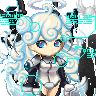 Misuzu Mana's avatar