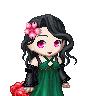 Tas Monster's avatar