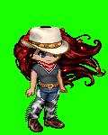 MuleGirl99's avatar