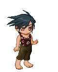 Pipsha's avatar