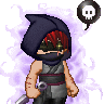R-E-A-P-R's avatar