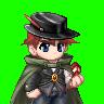 Mikkouken's avatar