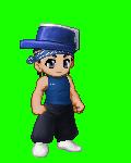 407_king_407's avatar