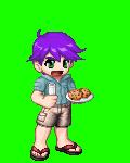 Checkeredshoes's avatar