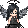 Cookie Seduction's avatar