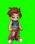 xXxjorge14xXx's avatar