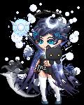 Cure Phantom