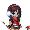 xX Emo Acid Trip Xx's avatar