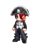Fellow--Pirate