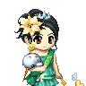 asian_rose5885's avatar
