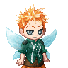 Charmy`'s avatar
