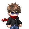 andy_honey's avatar