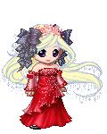 littleaquasand01's avatar