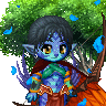 Daimon_Cerberus's avatar