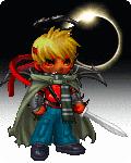 Jakmana's avatar