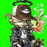 the steel stringbean's avatar