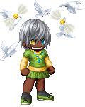llM A HACKER NOOB's avatar