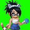 Kawaii-Chi-Koneko's avatar