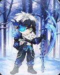 Iceman5's avatar