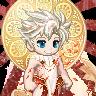 Iron_Lynx's avatar