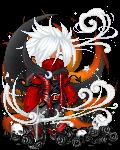 Forever Exiled's avatar