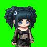My Perfect Denial's avatar